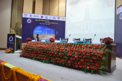 Agri Biz Idol Camp - New Delhi
